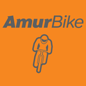 Amurbike