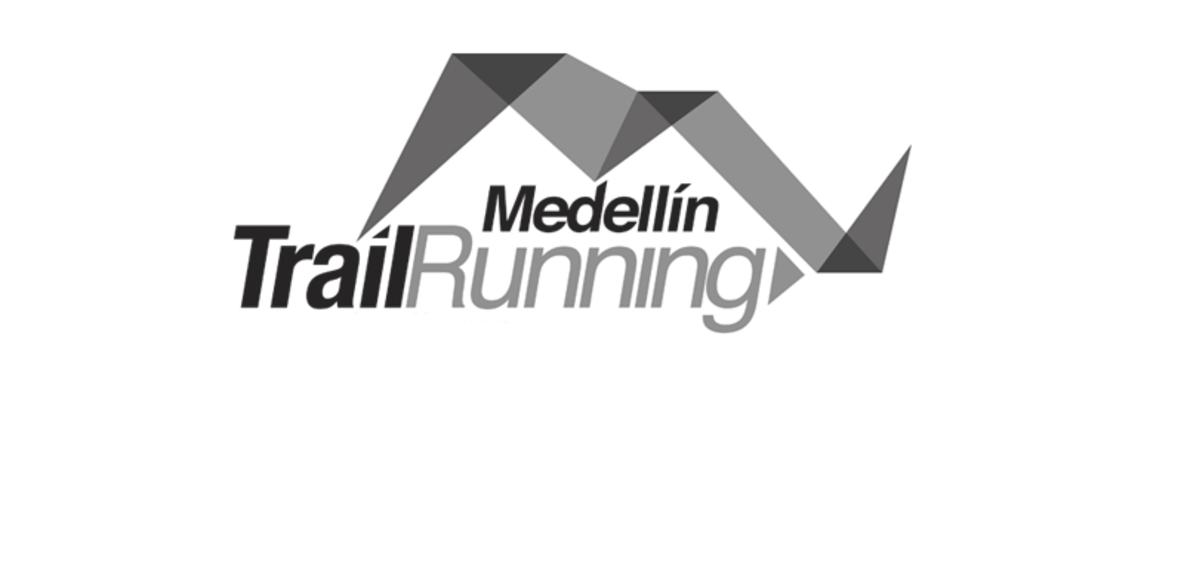 MEDELLIN TRAIL RUNNING