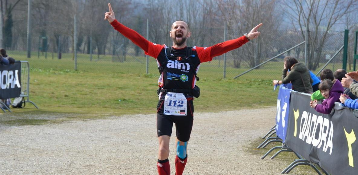 AIM Gruppo Sportivo
