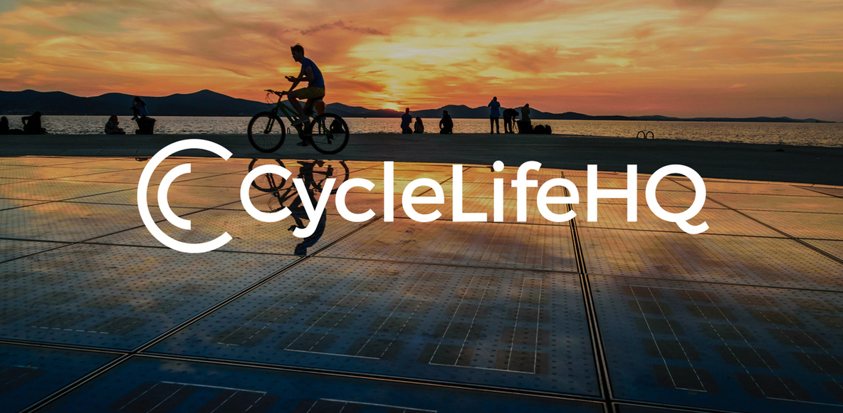 CycleLifeHQ