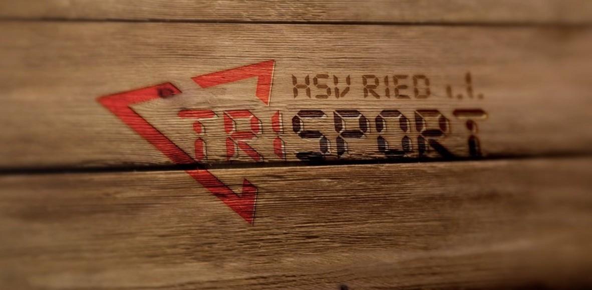 HSV Trisport Ried