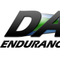 DART Endurance Racing