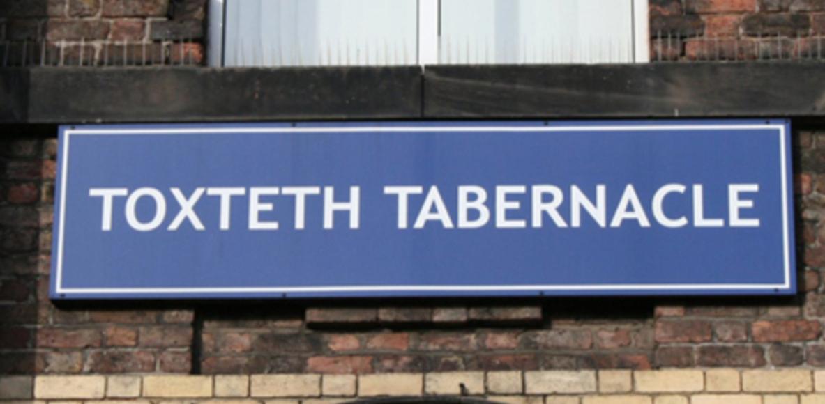 Toxteth Tab cc