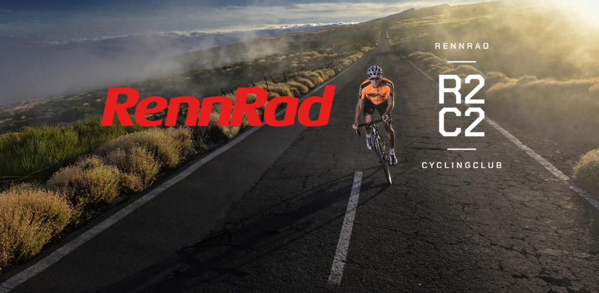 RennRad - R2C2