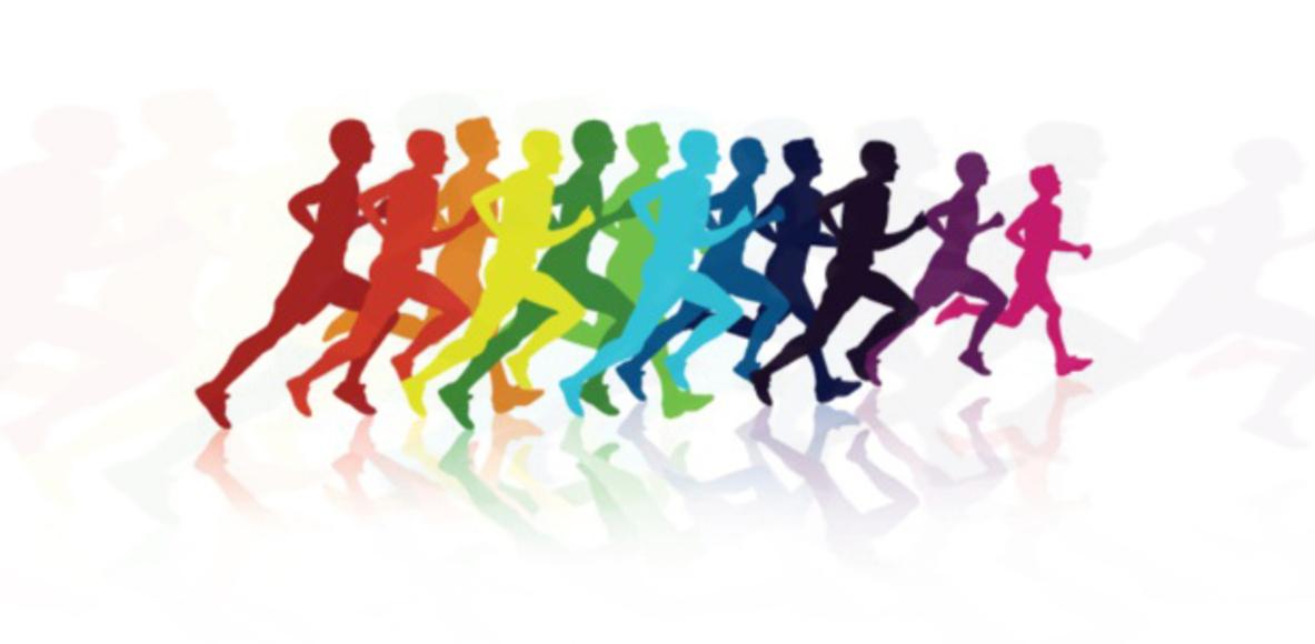 Oman running club