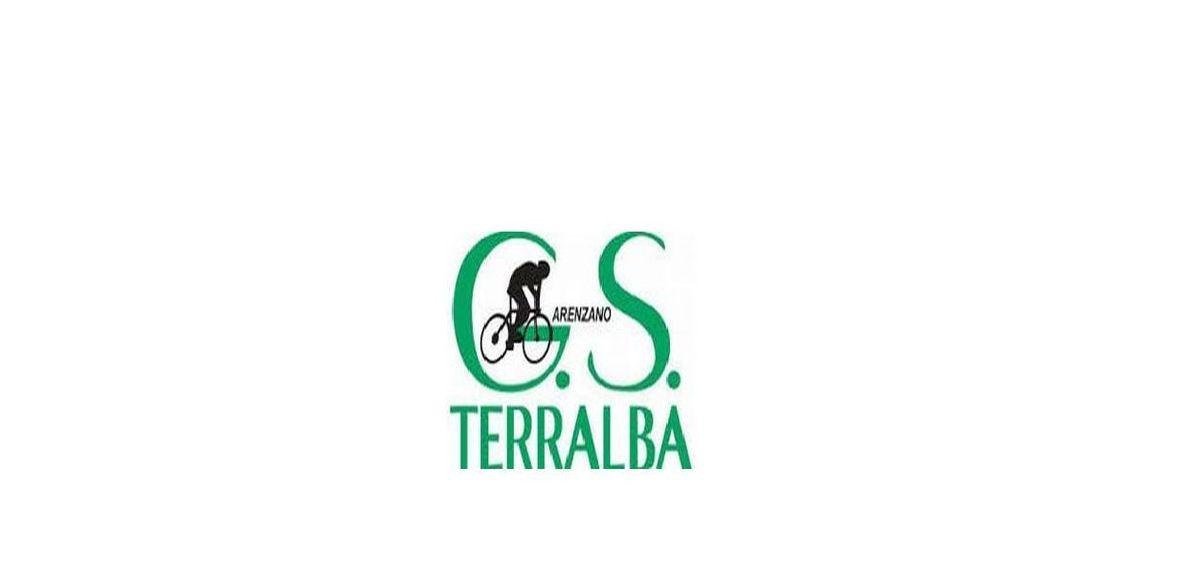 GS Terralba