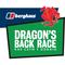 Berghaus Dragon's Back Race™ 2017