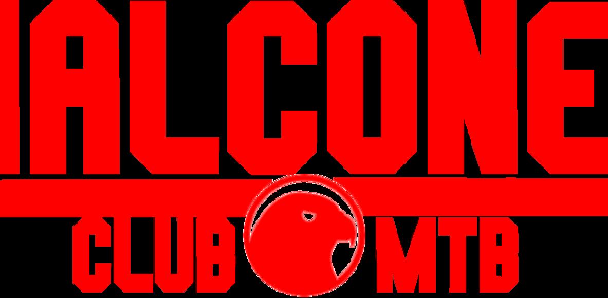 Club Mtb Halcones