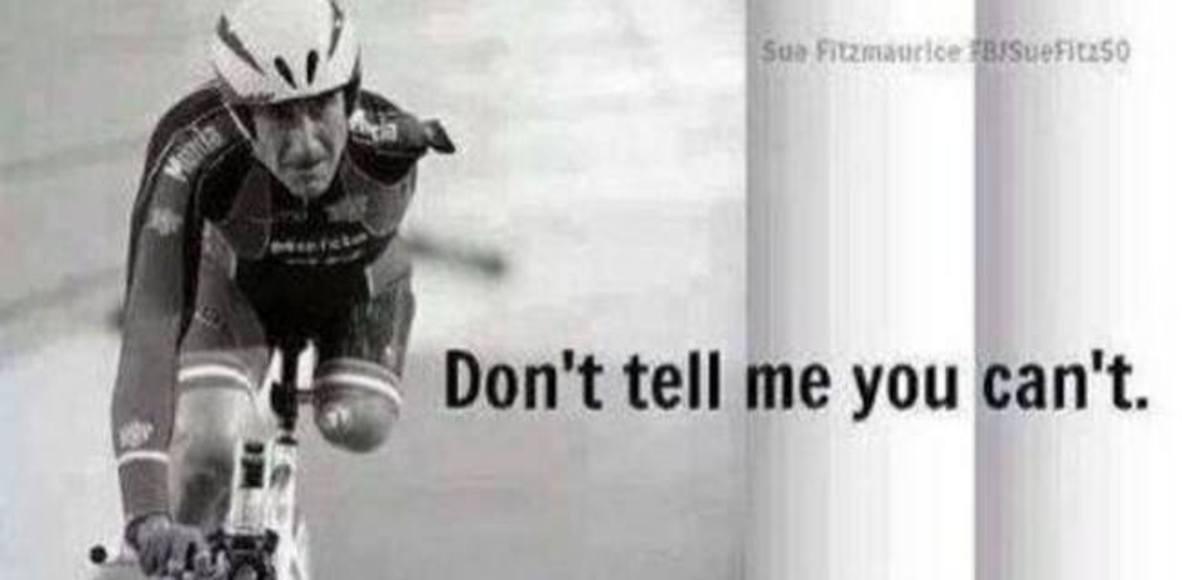 Evans Cycles Holborn