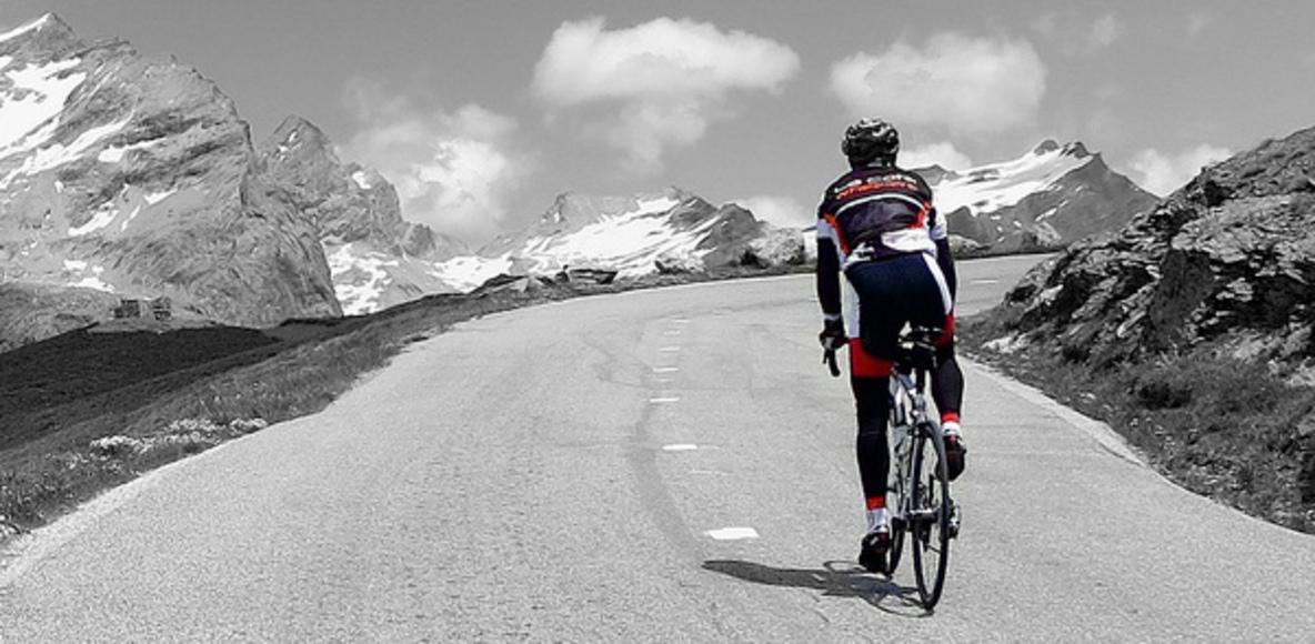 İzmir Özgür Pedallar Bisiklet Grubu