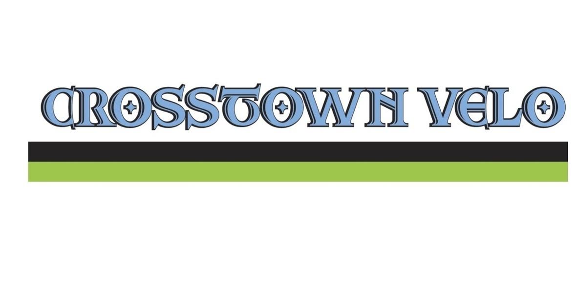 Crosstown Velo