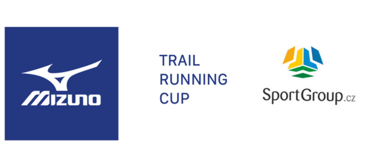 TRAIL RUNNING CLUB