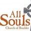 All Souls Church of Boulder