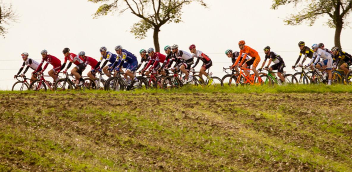 TSG Rheda - Radsport