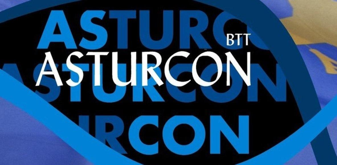 Asturcon BTT