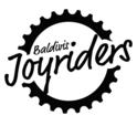 Baldivis Joyriders