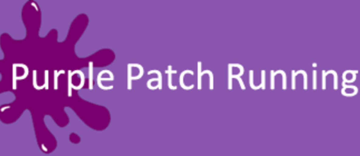 Purple Patch Runners