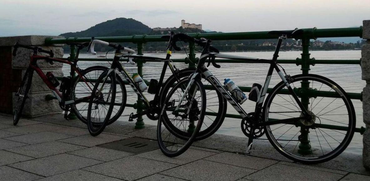 Zibini Pro Cycling
