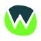 """""""WTR"""" WorldTrailRunners"""