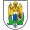 Jena Laufen