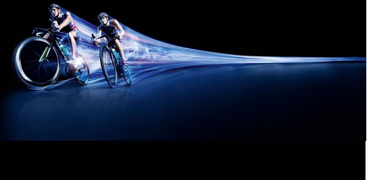 Ciclism Teleorman
