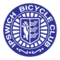 Ipswich Bicycle Club