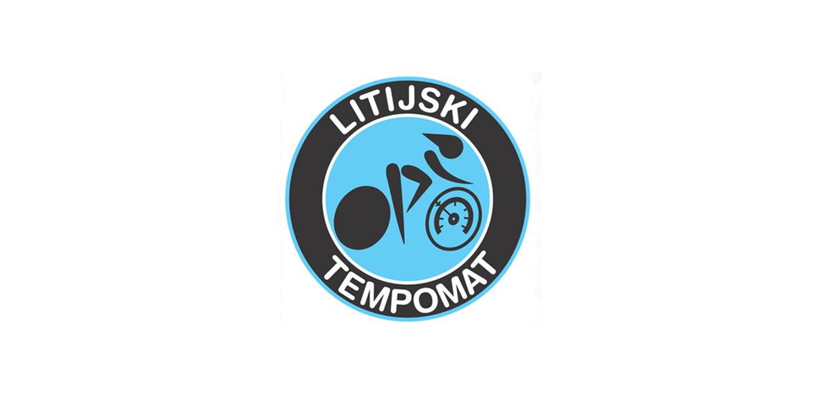 Litijski TEMPOmat