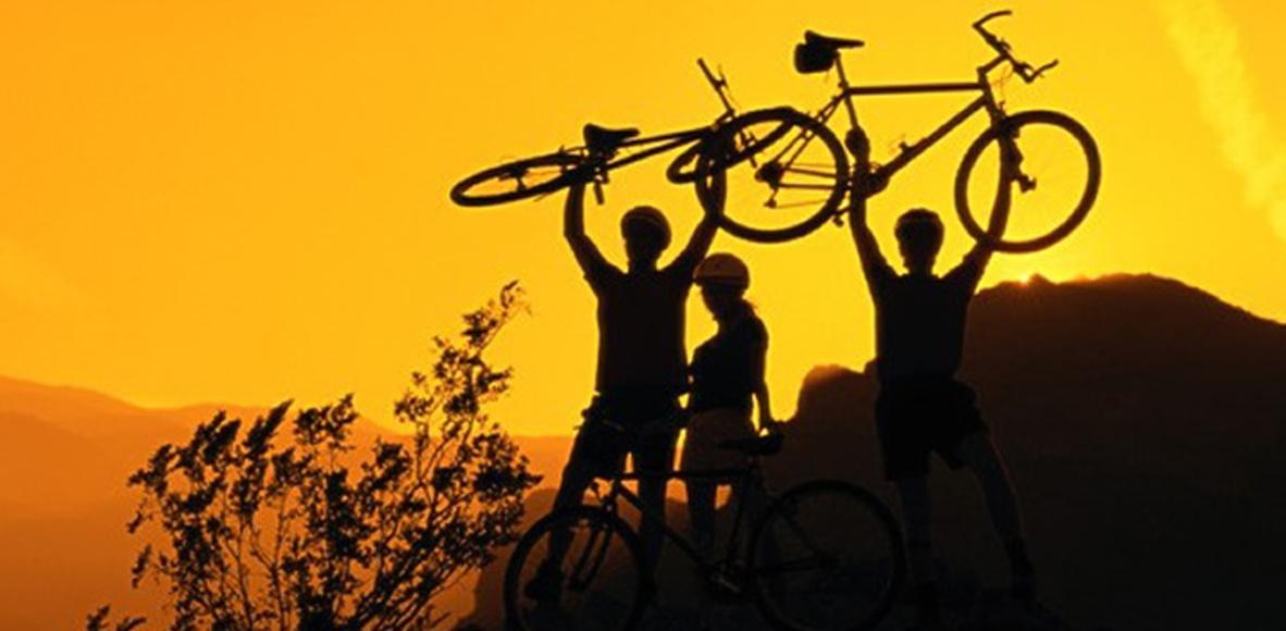 Bike Amigos