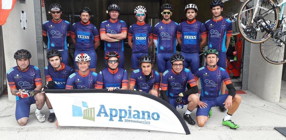 Team Amasport72