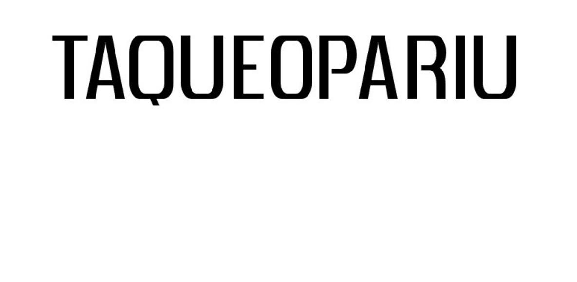 T Q P
