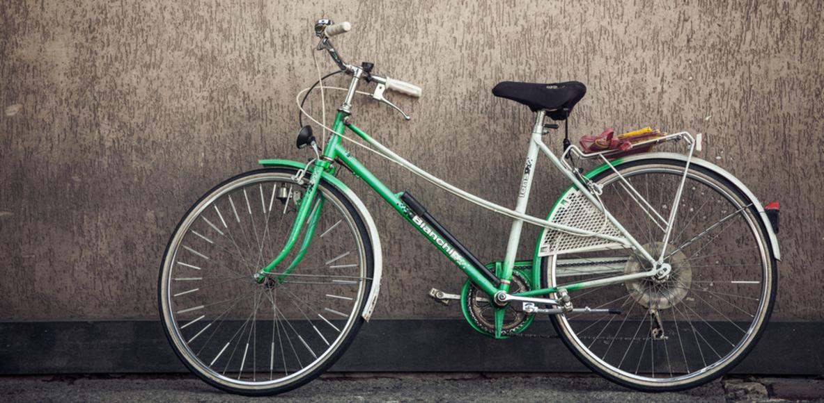 Roche Bike to Work Challenge