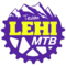 Lehi High School Mountain Bike Team