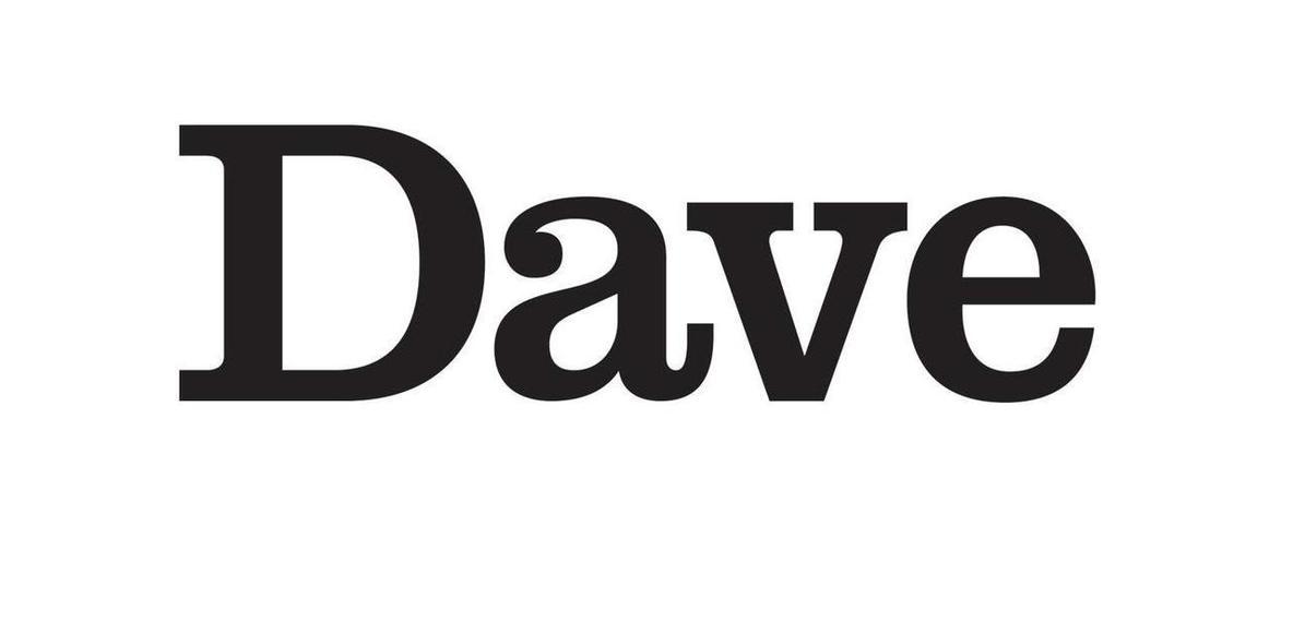 Daves Running Club