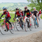Clifton Cycling Club (York)