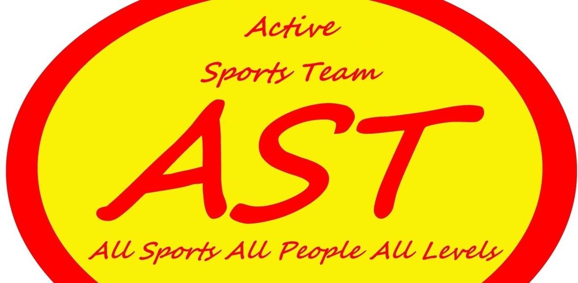Active Sports Team