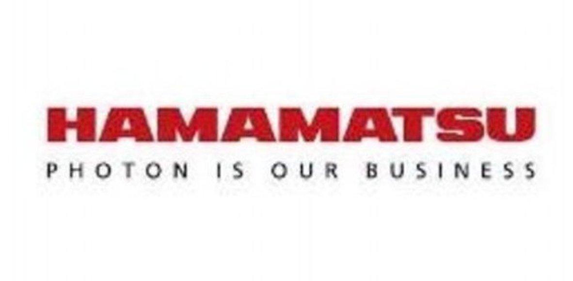 Team Hamamatsu