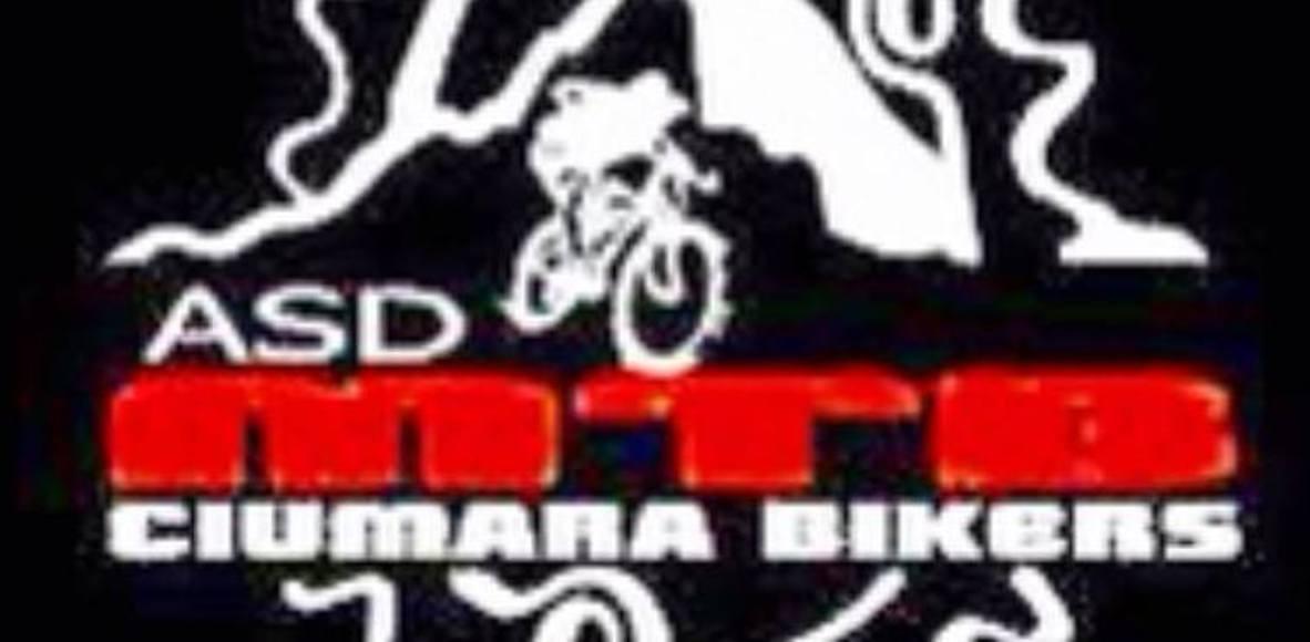 Ciumara Bikers