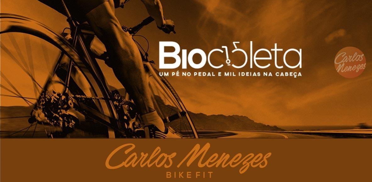www.BioCicleta.com.br