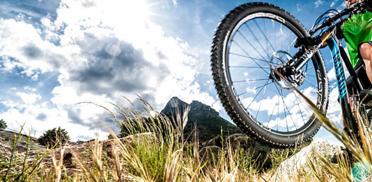 Turma do Pedal de Mineiros