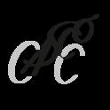 Club Ciclista Ascó