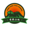 香港山跑  Hong Kong Trail Running