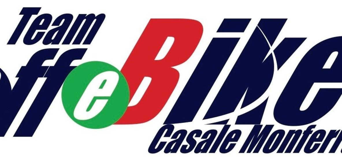 Team EffeBike Casale Monferrato