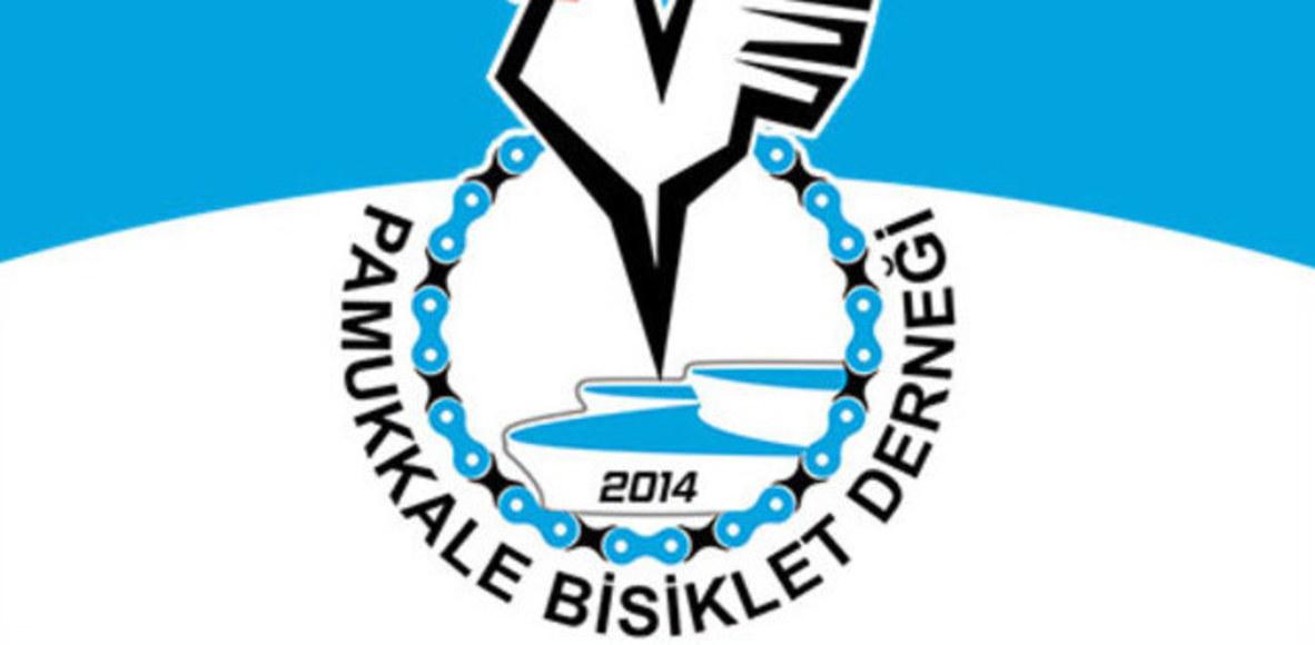 Pamukkale Bisiklet Derneği