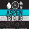 Aspen Triathlon Club - ATC