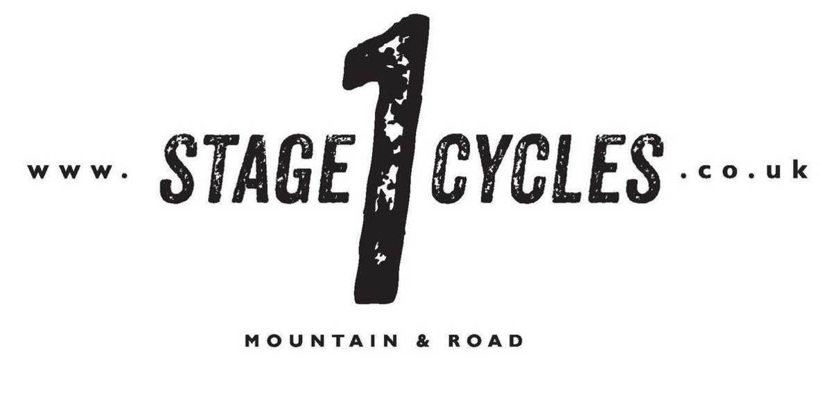 Stage1Cycles