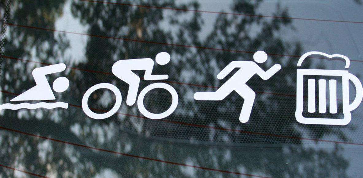 San Antonio Triathlon Club
