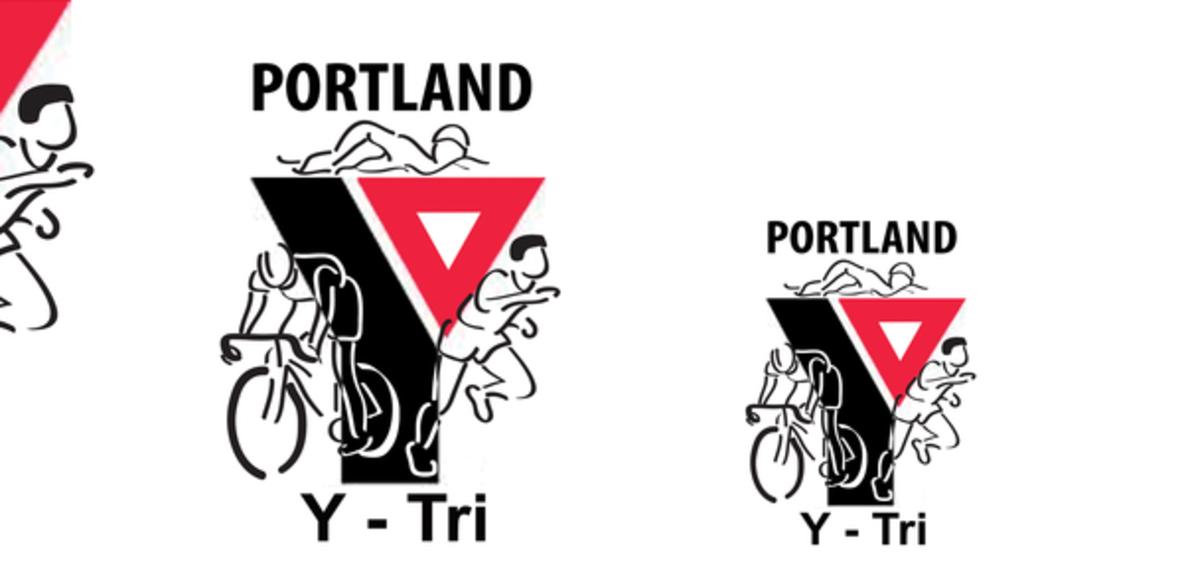 Portland Y-Tri