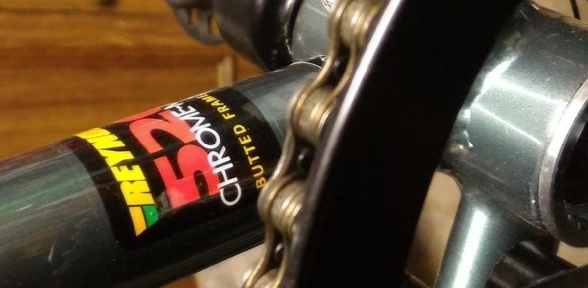 Bike2Work Alsace