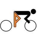 Princeton University Cycling