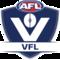 VFL Umpires